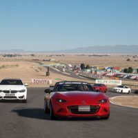 Willow_Springs_Big_Willow_GrN_02_1465878858