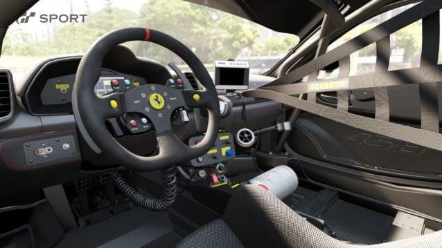 gt-sport_interior_Ferrari_458_Italia_GT3