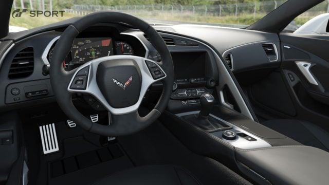 https://www.gtplanet.net/wp-content/uploads/2016/06/interior_Chevrolet_Corvette_C7_1465878827-640x360.jpg