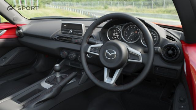 https://www.gtplanet.net/wp-content/uploads/2016/06/interior_Mazda_Roadster_S_ND_1465878828-640x360.jpg