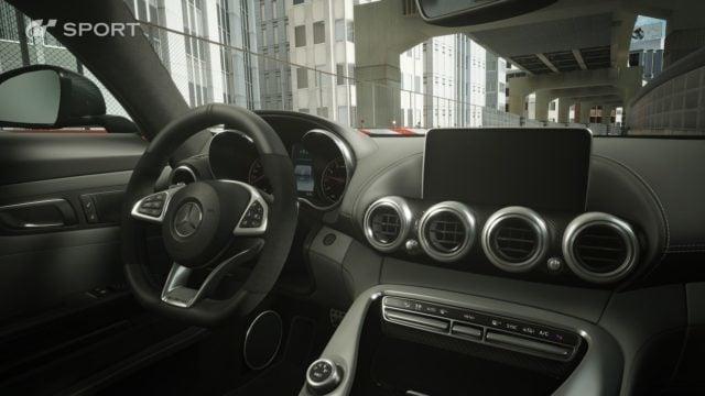 https://www.gtplanet.net/wp-content/uploads/2016/06/interior_Mercedes_AMG_GT_S_1465878828-1-640x360.jpg