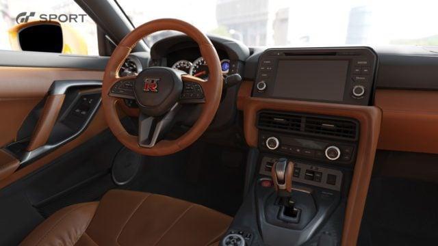 https://www.gtplanet.net/wp-content/uploads/2016/06/interior_Nissan_GT_R_1465878829-1-640x360.jpg