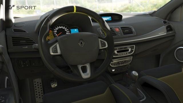 https://www.gtplanet.net/wp-content/uploads/2016/06/interior_Renault_Sport_Megane_RS_Trophy_1465878829-1-640x360.jpg