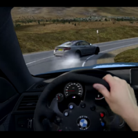 BMW-M4-Mixed-Reality