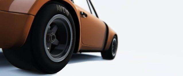 Assetto-Corsa-Carrera-RSR