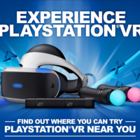 Experience-PlayStation-VR