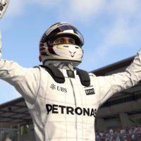 F1-2016-Lewis-Hamilton-Celebratory-Pose