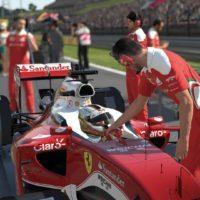 F1 2016 Previews 01