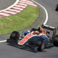 F1 2016 Previews 06