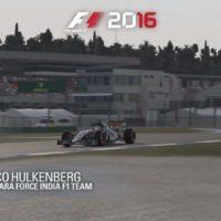 F1-2016-R12-Hockenheiming