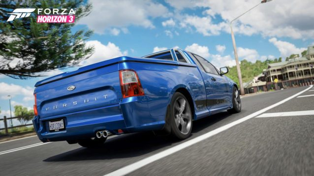 FH3-2014-Ford-FPV-Limited-Edition-Pursuit-Ute