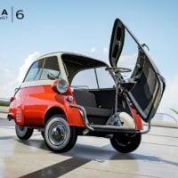 FM6-1957-BMW-Isetta-300-Export
