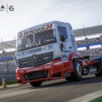 FM6-2015-Mercedes-Benz-24-Tankpool24-Racing-Truck