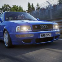 FM6-Audi-RS2-Avant-VXR