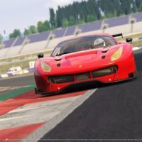 Ferrari-488 GT3-Assetto-Corsa-Red-Pack-05