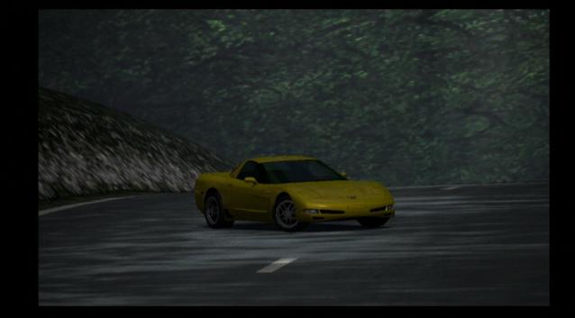 GT3-Corvette-C5-Z06