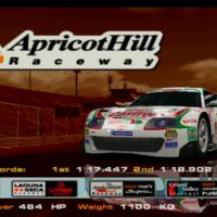 GT3-Time-Trial-Apricot-Hill-Castrol-Supra-2