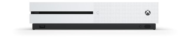Xbox One S 2TB Launch Edition 01