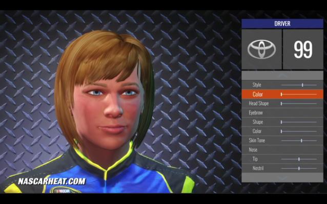 NASCAR-Heat-Evolution_Driver-Customization