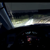 DiRT-Rally_Mixed-Reality