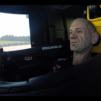 RB-SImulator_Adrian-Newey