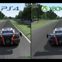 Assetto-Corsa_PS4-vs-XboxOne