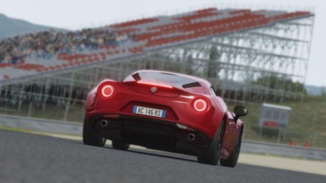 Alfa_Romeo_4C_KS_Barcelona