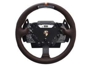 CSL-Elite-Wheel-Base_13