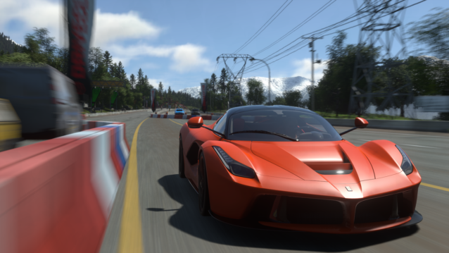 DRIVECLUB_20160801000040