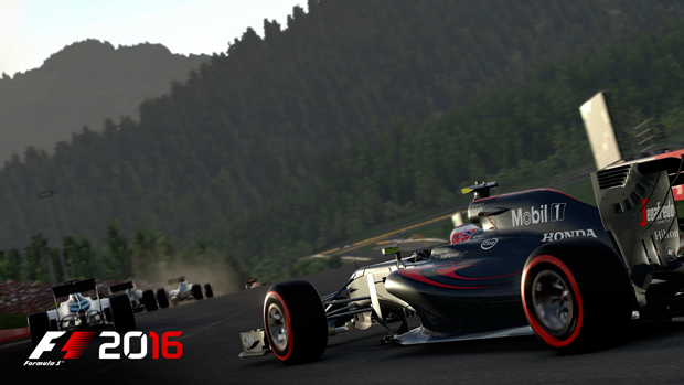 F1_2016_Austria_screen_07