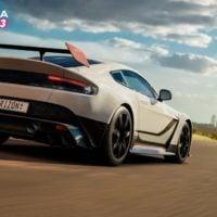 FH3-Aston-Martin-GT12