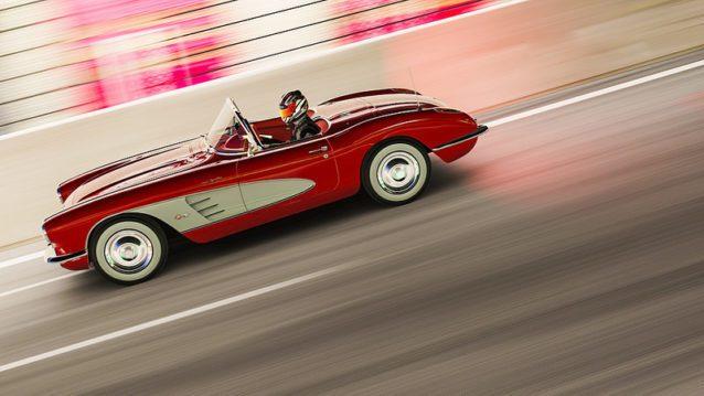 FM6-1960-Corvette-xHACHIK0