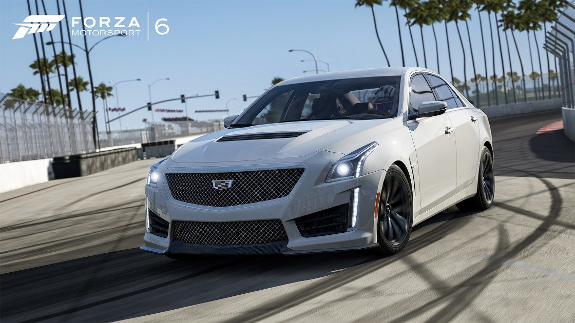 Nissan Cars That Were In Test Drive Video Game