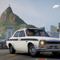 FM6-Ford-Escort-RS1600-Francocosta02