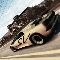 Forza-Horizon-Lamborghini-Diablo-RetroGiant