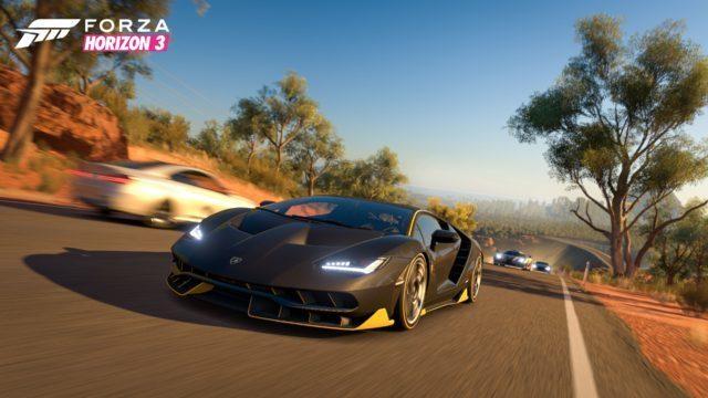 ForzaHorizon3_Gamescom_LamboDamRoad_WM-6