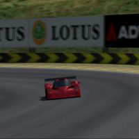 Gran-Turismo-3-Toyota-GT-One-(TS020)-Road-Car