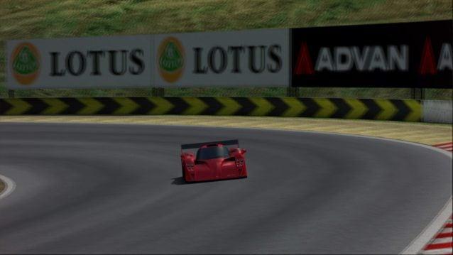 Gran-Turismo-3-Toyota-GT-One-(TS020)-Road-Car