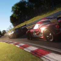Gran-Turismo-Sport_2016_08-17-16_006