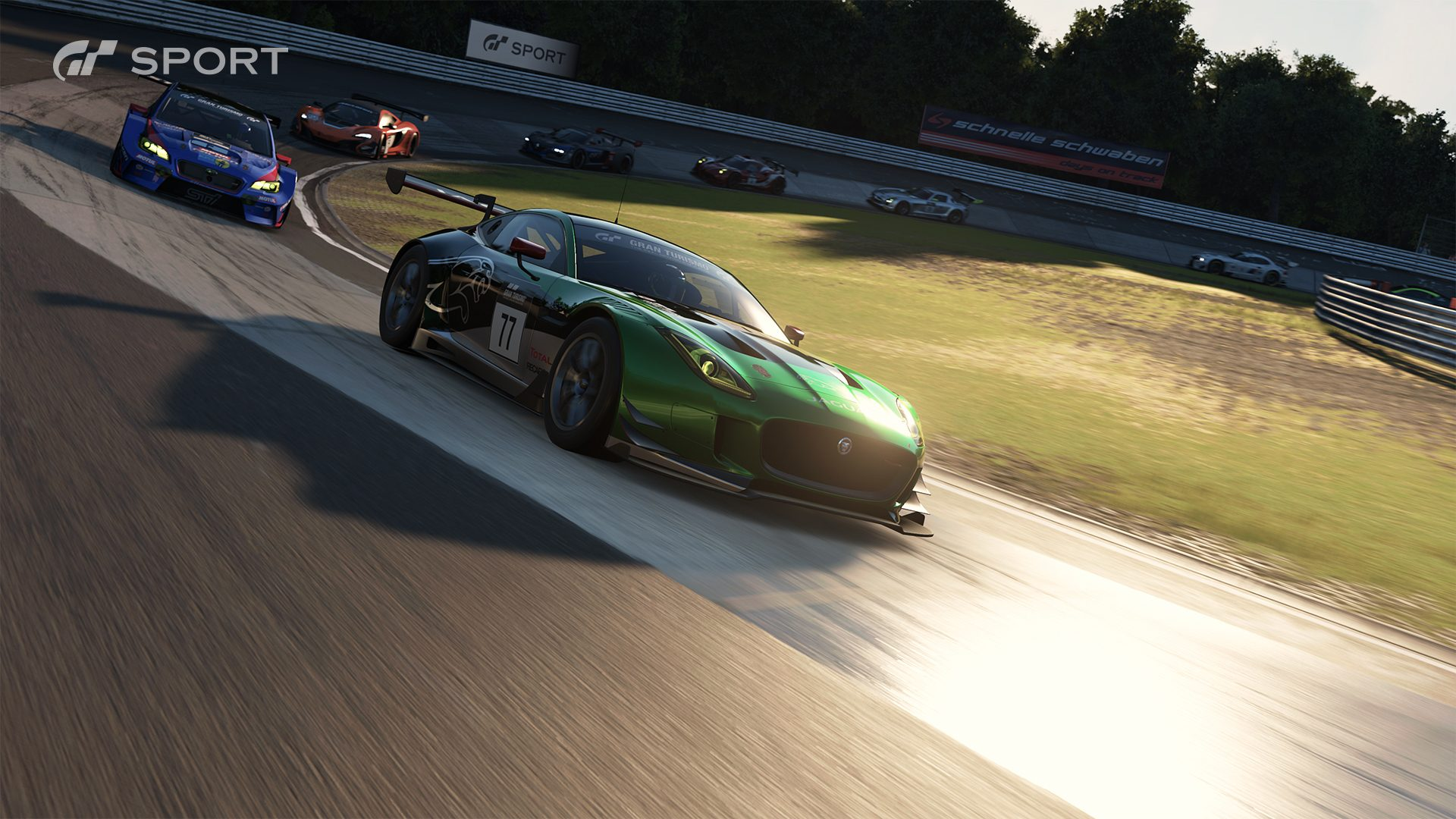 gt sport delayed until 2017 new features yet to be unveiled. Black Bedroom Furniture Sets. Home Design Ideas