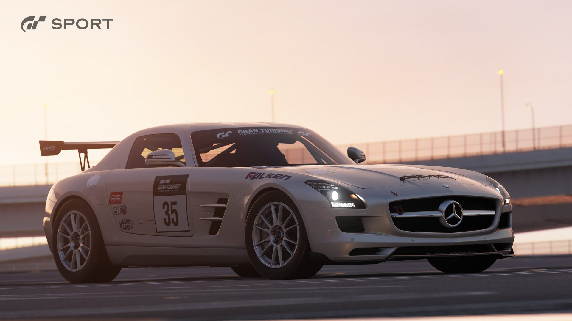 78 new gt sport images say hello to the m6 gt3 fishermans ranch la sarthe. Black Bedroom Furniture Sets. Home Design Ideas