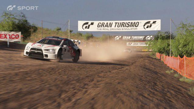 Gran-Turismo-Sport_2016_08-17-16_064