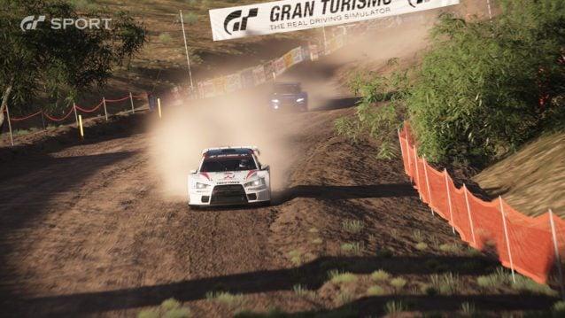 Gran-Turismo-Sport_2016_08-17-16_077