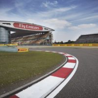 shanghai-international-circuit-home-of-the-formula-one-chinese-grand-prix