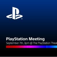 sony-playstation-4-neo-invite.0
