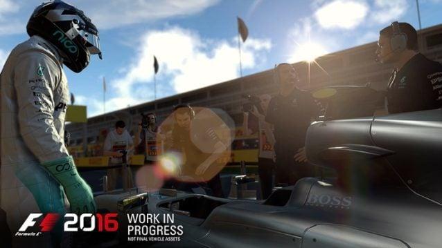 thumbs_Codemasters-F1-2016-5