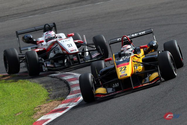 All-Japan-F3_Sugo-Duel