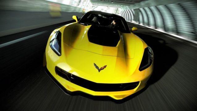Driveclub--C7-Corvette-Stingray-RL_23