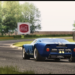 Ford GT40 - Monza 66 3nato