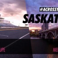 Forza-Horizon-3-AcrossTheHorizon-Saskatoon